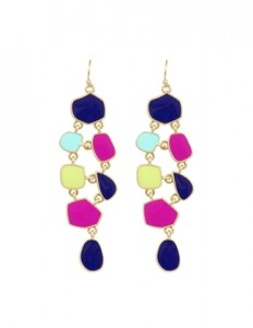 peggy-earrings