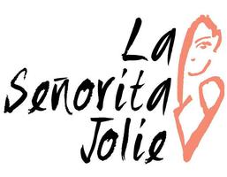 LSJ logo