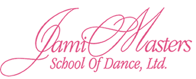 jami-masters-school-of-dance