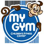 my-gym-logo