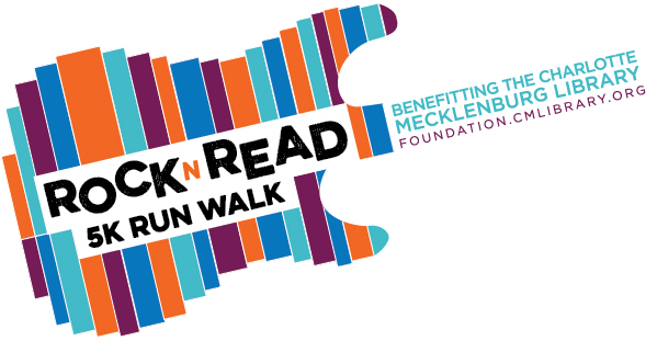 rocknread_logo_FINAL_4color