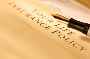 starrett life insurance
