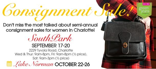 2014-Fall-Charlotte-Smarty-Pants-banner-2