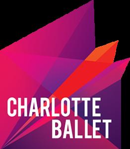 Charlotte Ballet ogo_header2x