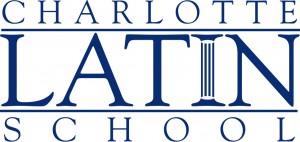 Charlotte Latin Logo