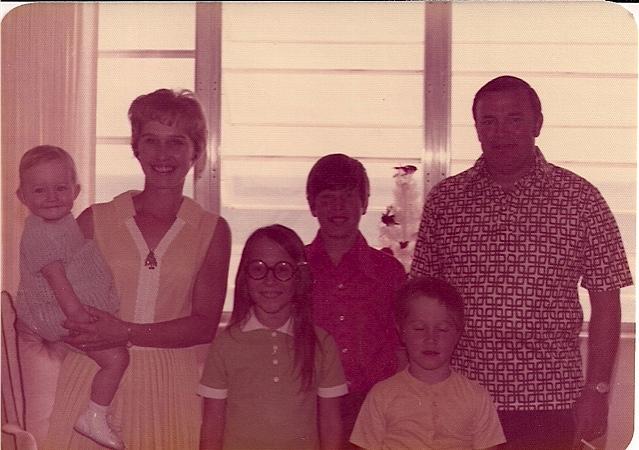KinneyCrew1972