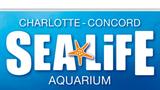 Sealife Pinkbook logo
