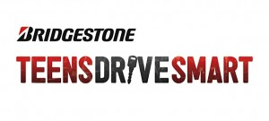 Teens Smart Driving Experience Logo