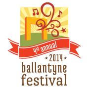 Ballantyne Festival