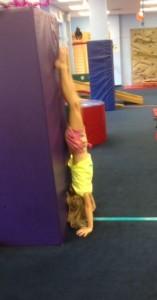 My Gym 1