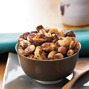 PB oh-indian-spiced-nuts-x