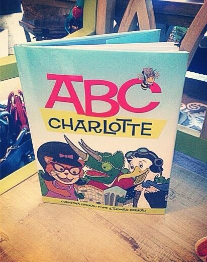 abc-charlotte-pic