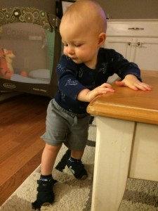 jumpy sneaker Greyson_Shoes