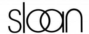 sloan logo(2)