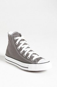Nordstrom Converse High Tops