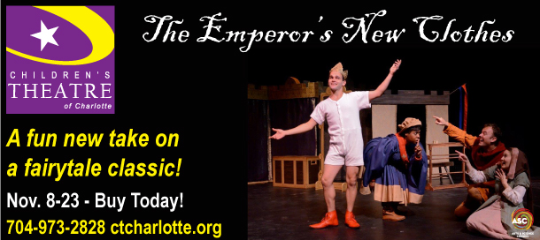 CTC-SmartyPants-610x272-Emperors-New-Clothes