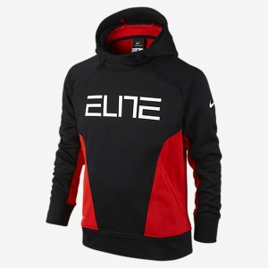 Nike-Elite-Pullover-Boys-Basketball-Hoodie-645776_010_A