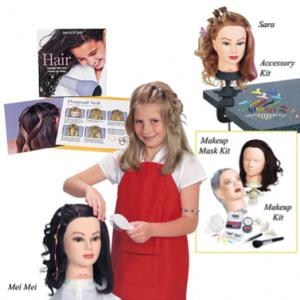 Sara Beauty Shop Pal