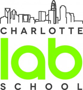 lab school green_gray