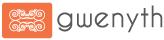 Gwen F5CAEEF1-66FC-41AA-8878-6B6D9D3C214E