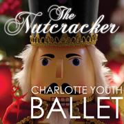 Halton-2014-Nutcracker