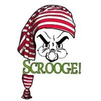 Scrooge_250x250-200x200