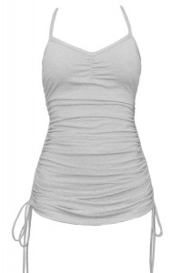 gwenyth_Activewear_Modern_Classic_Activewear_Top_Tunic_Pinstriped_White_1_grande
