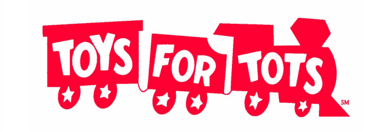 Toys For Tots Banners : Holiday happenings at toys co charlotte smarty pants