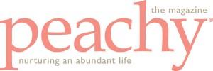 peachy_logo