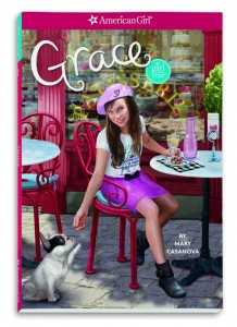 Grace Cover-HR