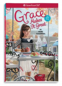 Grace Makes It Great-LR