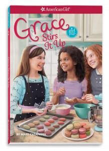 Grace Stirs It Up-LR