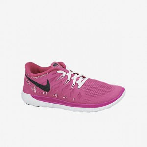 Nike-Free-50-35y-7y-Girls-Running-Shoe-644446_602_A