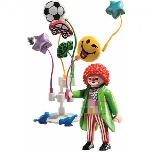 Playmobil-Balloon-Seller--pTRU1-18559553dt