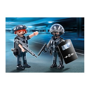 playmobil-5515-duo-pack-police-team
