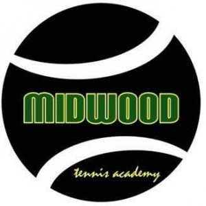 Midwood Logo