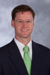 CEENTA: Dr. Jonathan Moss