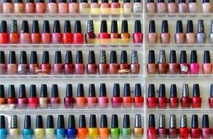 Nail-Polish-Colors-1
