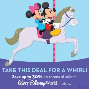 38986-CS-RTSWDW-15 Q2Q3 WDW Room Offer DTA Social Media Images Wave 1