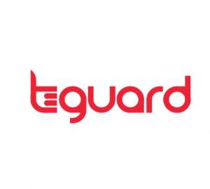 tguard logo