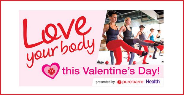 pure-barre-valentines-day-promo