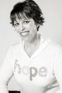 Meg McElwain