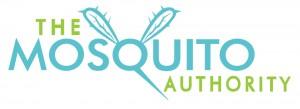 2-Color-Logo