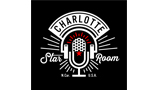 CharlotteStarPinkbook