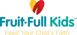 Fruit-Full-Kids_logo-concept-01-v2-01