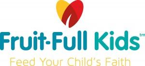 Fruit-Full-Kids_logo-concept-01-v2-01