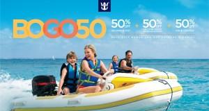 BOGO50_March_Social_Flyer_V2.indd