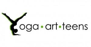 Yogateens
