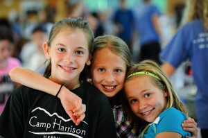 Camp Harrison 3