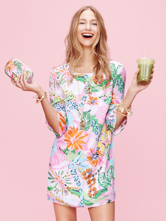 LillyPulitzerforTarget-Look15